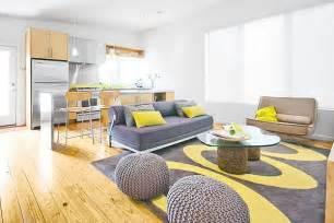 new color combinations for a brilliant decor