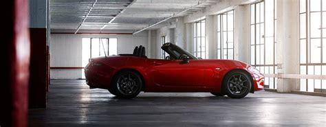 Autoscout Usato by Mazda Mx 5 Comprare O Vendere Auto Usate O Nuove