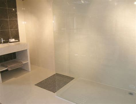 polished porcelain tile wall search bathroom