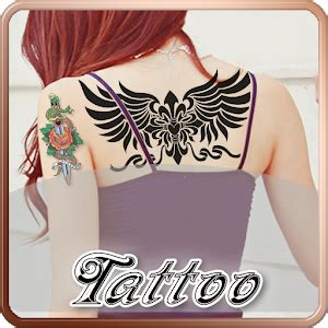 tattoo photo edit download download photo editor tattoo for pc