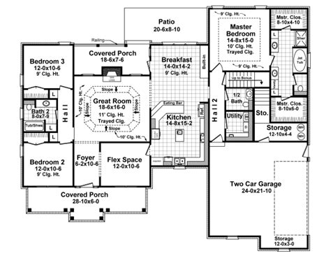 big brother house floor plan house interior the hickory meadows 3105 3 bedrooms and 2 baths the