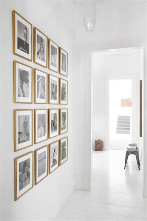 gallery wall designer project design my gallery wall quot before quot driven by decor