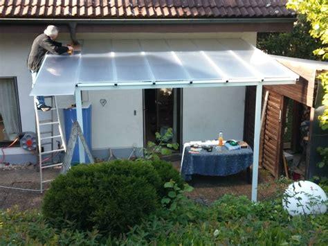 terrassendach bausatz 79 best images about gutta l line terrassendach carport