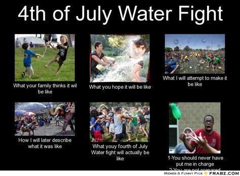 July Meme - 4th of july meme