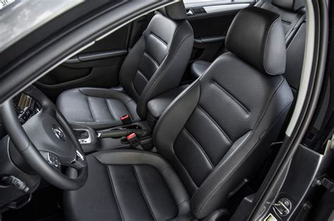 volkswagen jetta 2015 interior 2014 volkswagen jetta reviews and rating motor trend
