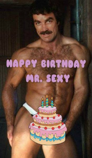 hot chick jumping out of cake 136 best images about yes it s tom sam on pinterest