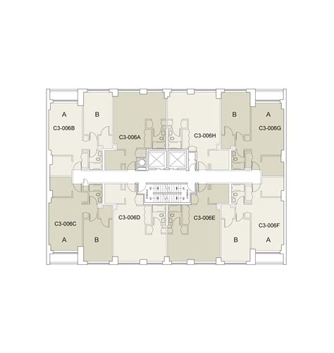 nyu carlyle court floor plan carlyle court nyu floor plan nyu residence halls