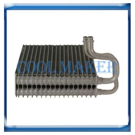compare prices on ac evaporator coil online shopping buy
