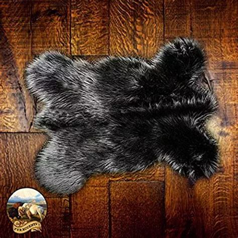 black faux sheepskin rug 62 best faux sheepskin rug images on faux sheepskin rug bedrooms and black rectangle