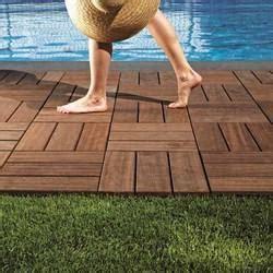 Wpc Flooring Wood Plastic Composite Flooring Latest