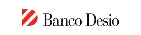 www banco desio it banco desio milanomia
