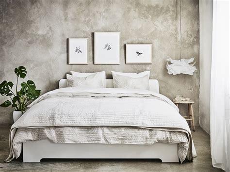 gjora bed review geef de slaapkamer een sfeervolle opfrisser nieuws
