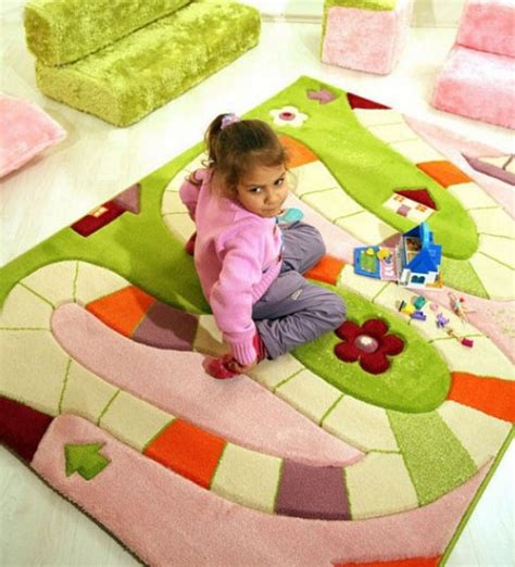 Childrens Room Rug by Room 2011 Room Rugs 2011