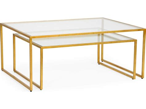 gold table l gold table l dimond l expo antique gold leaf table l ls