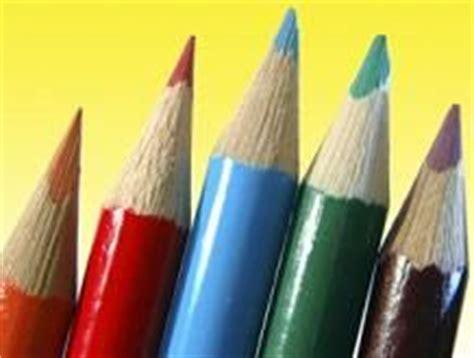 imagenes artisticas definicion definici 243 n de educaci 243 n art 237 stica qu 233 es significado y