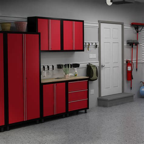age locker cabinet age products cabinets review cabinets matttroy