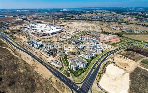 see pics of south africa s brt stops and roads in joburg politics 7 nigeria