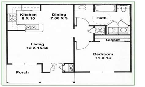 bedroom  bath floor plans  bedroom  bathroom  bedroom  bath house plans mexzhousecom