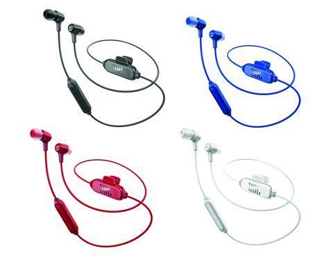 Jbl In Ear Wireless Earphone E25 jbl e25 bluetooth in ear headphone techmart technology stores home of technology