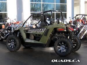 Wildcat Trail Stock Tires Quads Ca View Topic 48 Quot Arctic Cat Sxs At