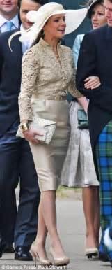 kates secret godmother  style  brought  royal