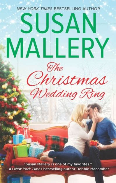 Novel Wedding Thalia Ebook the wedding ring by susan mallery nook book ebook barnes noble 174