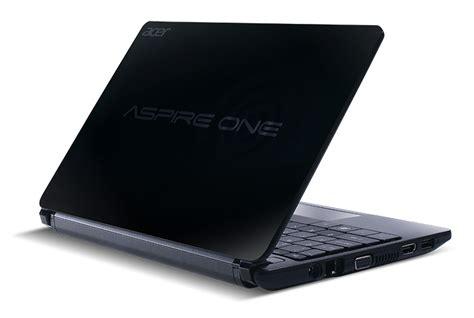 Lu Proyektor Merk Acer acer aspire one d270 specificaties tweakers