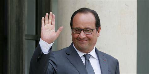 cabinet de francois hollande le gros plan m 233 dias de fran 231 ois hollande pour rappeler que
