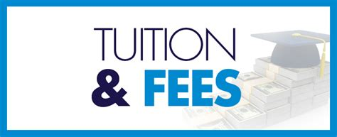 Southern Mba Tuition And Fees by Tuition Fees Southern And A M College