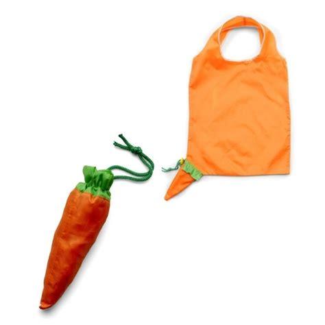groente en fruit tas yesgifts nl