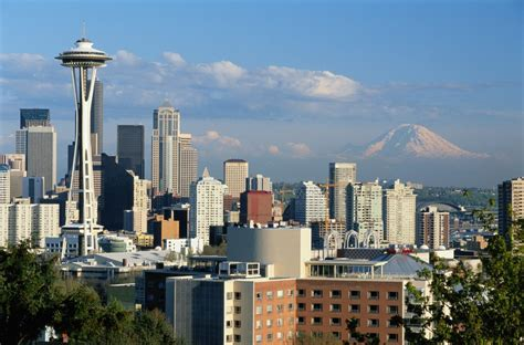 Foster Seattle Mba by Why Is Growth Foster