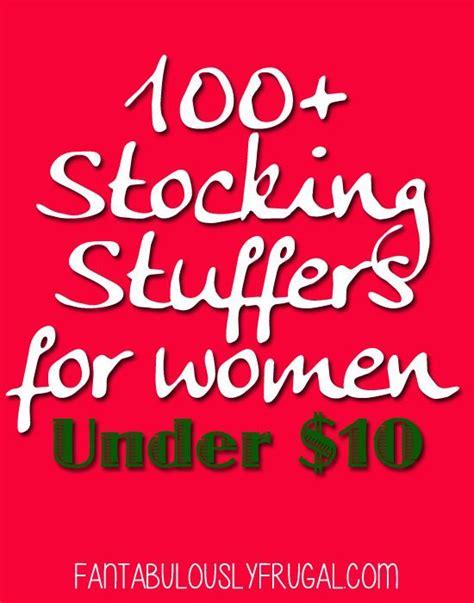 women stocking stuffers 100 stocking stuffers for women under 10 xmas gift