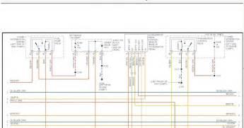 2005 jeep grand engine performance circuit wiring diagram part 3 schematic wiring