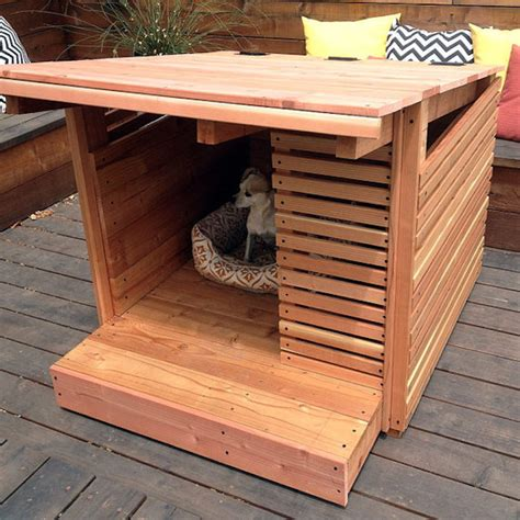 mutt hutt dog house diy dog house ideas for crafty and not so crafty dog lovers iheartdogs com