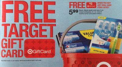 How To Earn Target Gift Cards - check target gift card balance