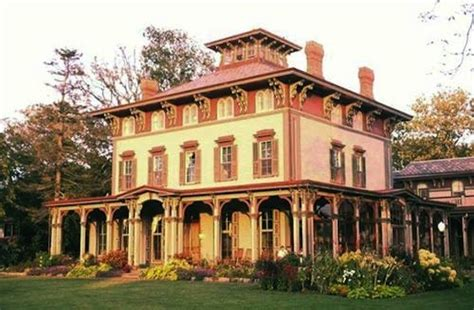 Italianate Style Homes | the italianate house bob vila