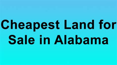 buying a house in alabama cheap houses for sale in perry county 10 cheap homes