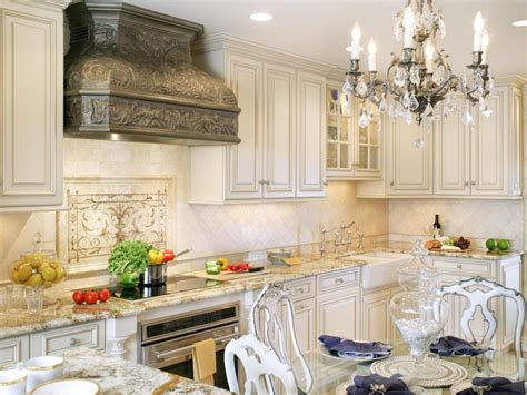 best kitchen designs pictures of the year s best kitchens nkba kitchen design