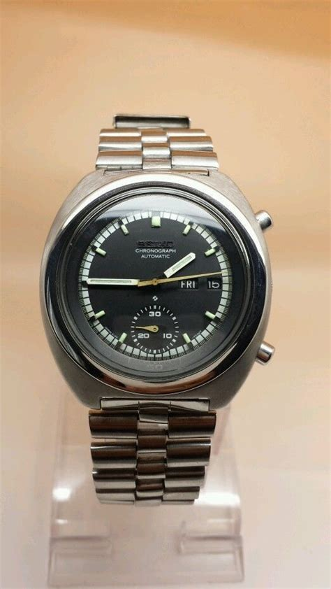Rolex Fashion Leatherunisexbrown Gold T1310 3 4303 best montres images on watches luxury watches and s watches
