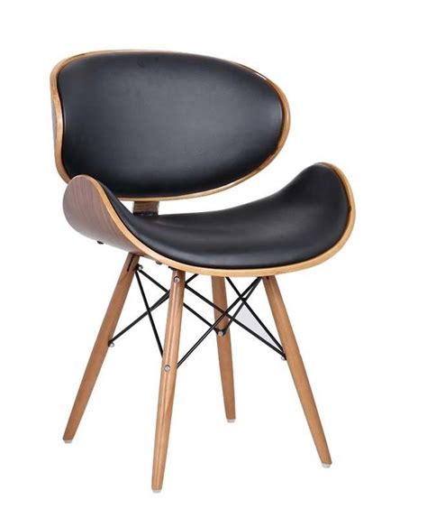 details about eames style dsw eiffel retro dining office