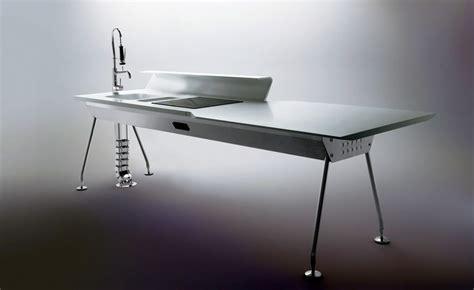 19 minimalist freestanding kitchen sink designs 19 minimalist freestanding kitchen sink designs