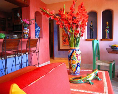 traditional mexican kitchen its a beautiful and colorful decora 231 227 o mexicana blog lolahome
