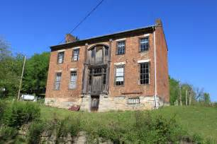 tennessee house file old abandoned house newport tennessee jpg wikimedia