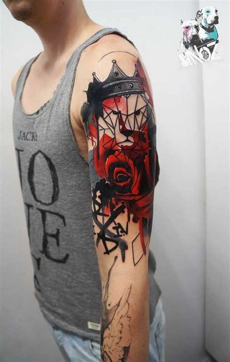 art attack tattoo 12 best dynoz attack crew images on boys