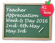 How Much Gift Card For Teacher Appreciation Week - teacher appreciation national teachers appreciation week and day poems cards and gifts