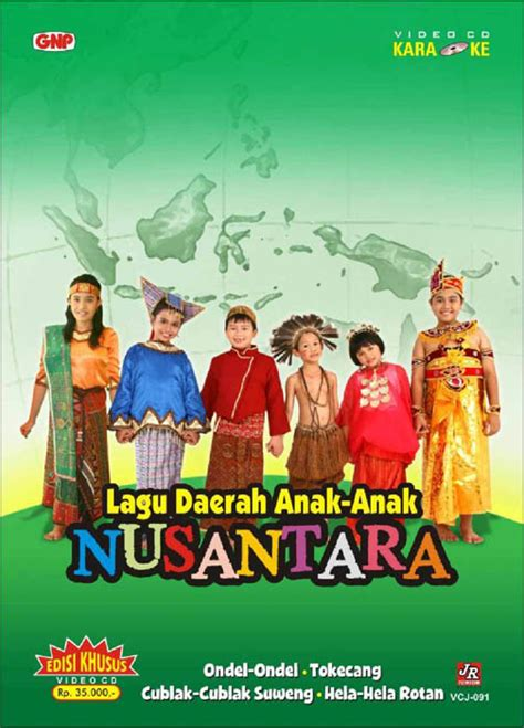 download mp3 full album lagu anak anak album 1 jam lagu anak anak lagu anak anak comment on