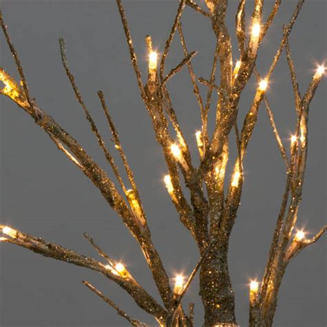 twigs and trees fairy lights uk fairy led lights