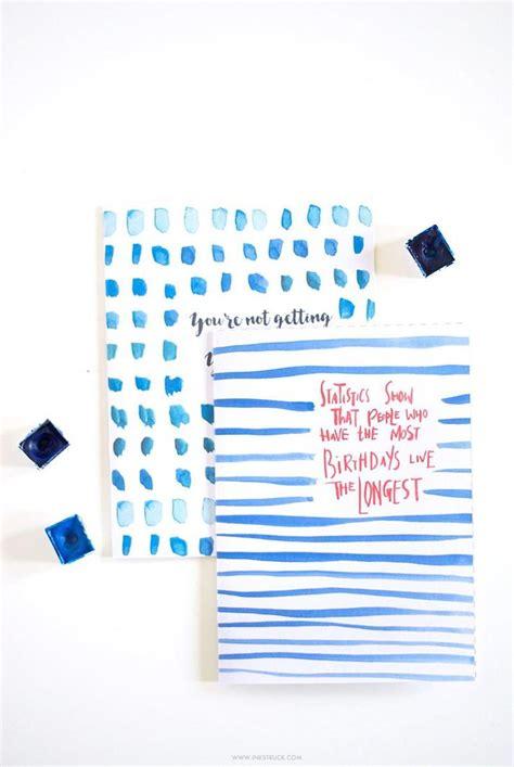 print birthday cards singapore family guy birthday cards printable home design ideas