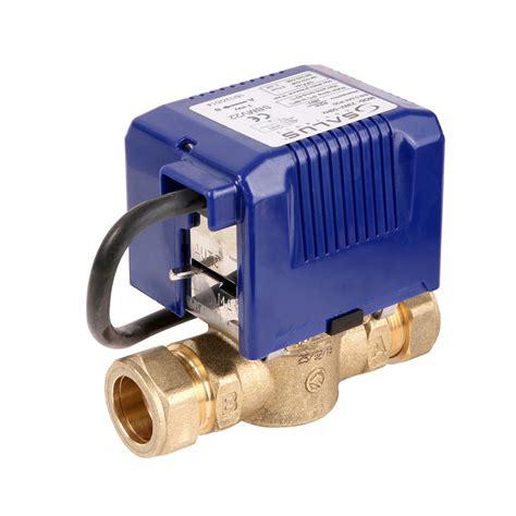 siemens motorised valve wiring diagram wiring diagram