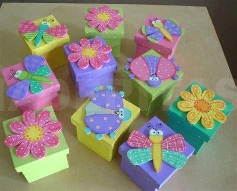 como decorar un huevo de pascua para niños distintivos para el diez de mayo cheap principios bsicos